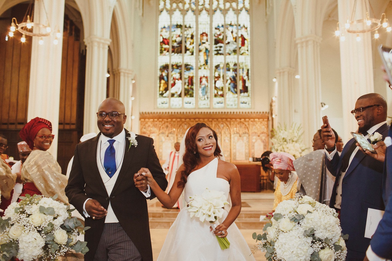 dorchester-wedding-photography-30.JPG