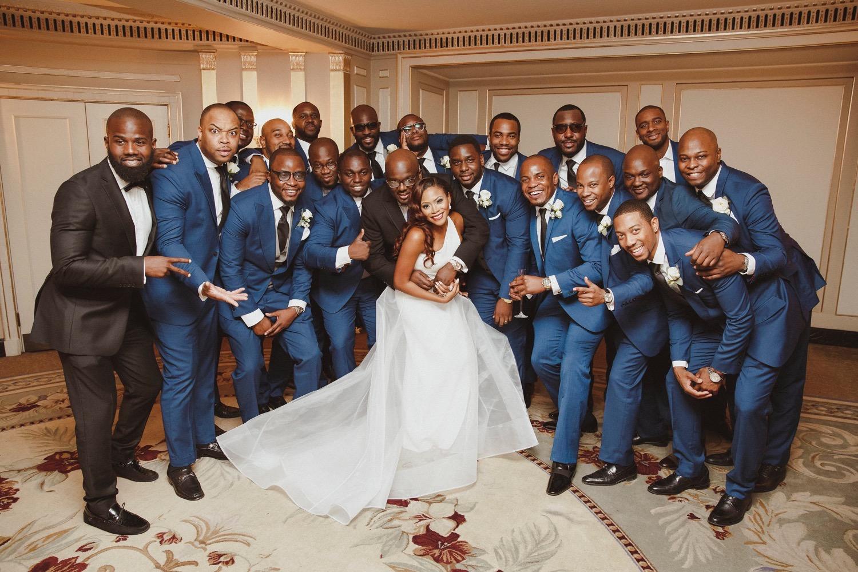 dorchester-wedding-photography-32.JPG