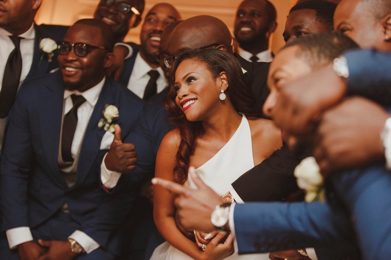 dorchester-wedding-photography-33.JPG