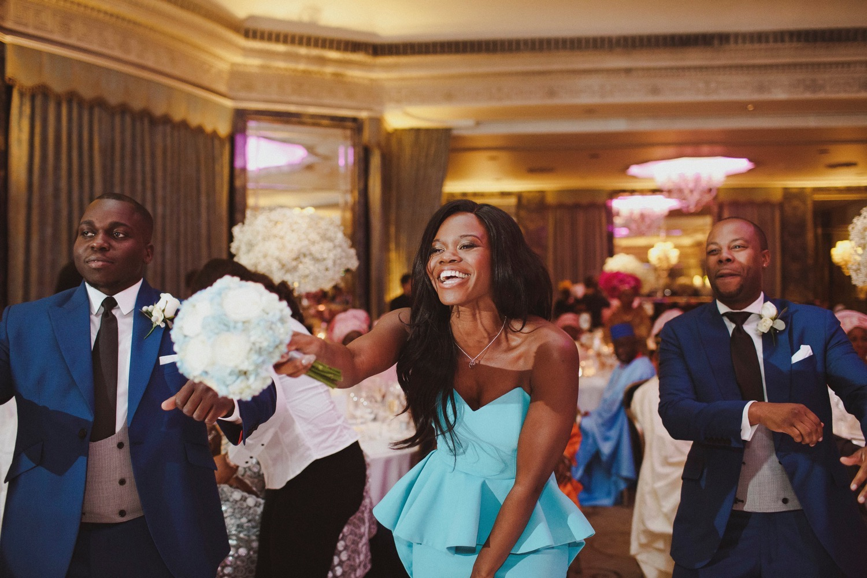 dorchester-wedding-photography-34.JPG