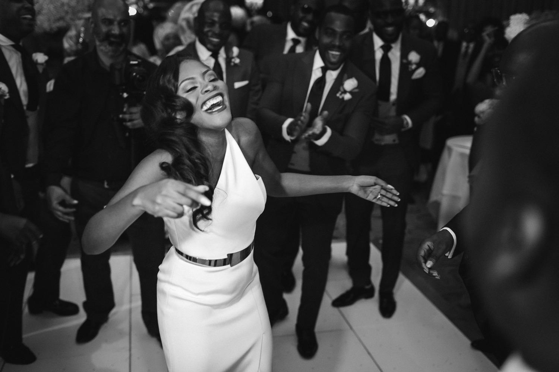 dorchester-wedding-photography-37.JPG