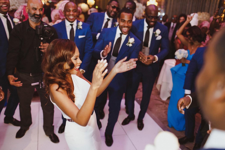 dorchester-wedding-photography-38.JPG