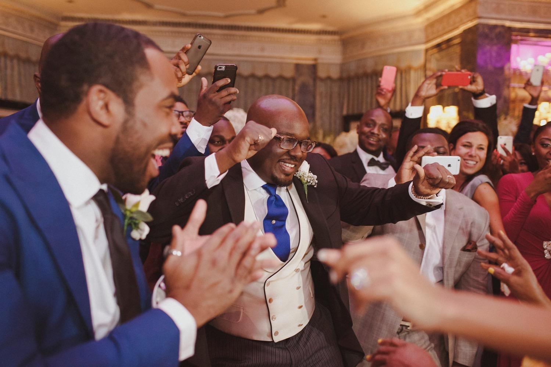 dorchester-wedding-photography-39.JPG