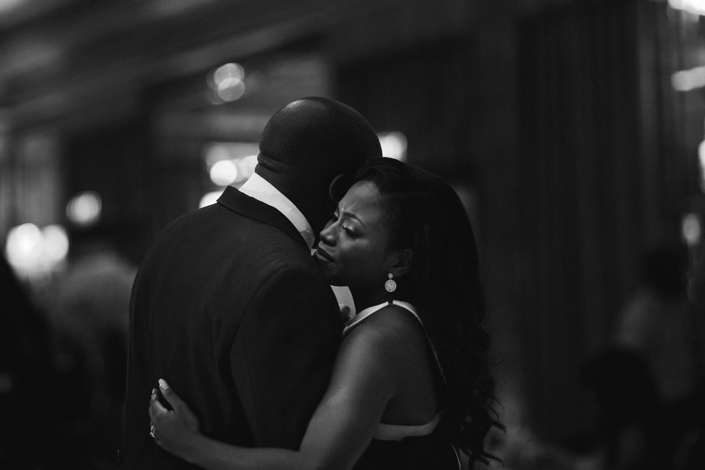 dorchester-wedding-photography-43.JPG