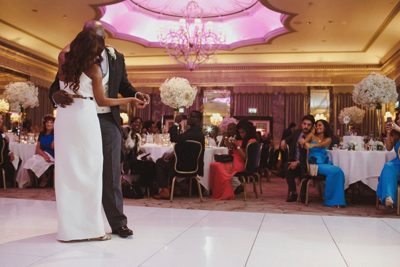 dorchester-wedding-photography-45.JPG