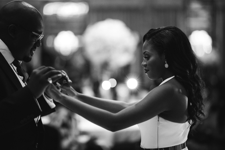 dorchester-wedding-photography-47.JPG
