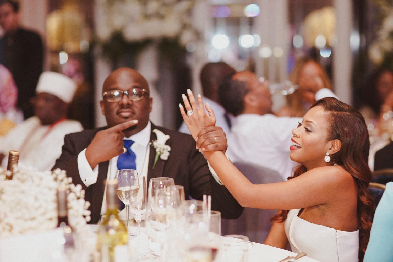 dorchester-wedding-photography-52.JPG