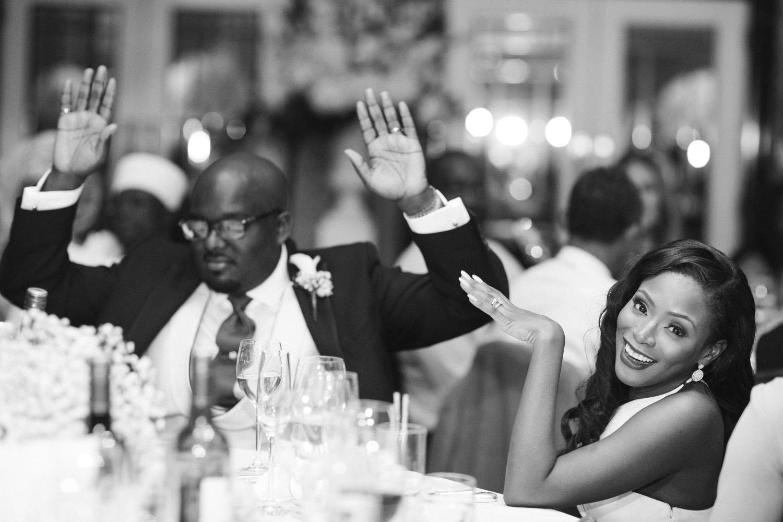 dorchester-wedding-photography-53.JPG
