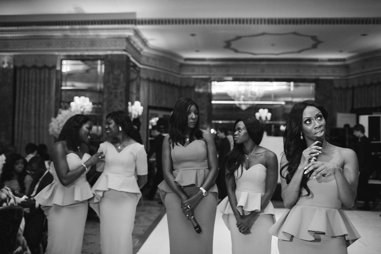 dorchester-wedding-photography-56.JPG