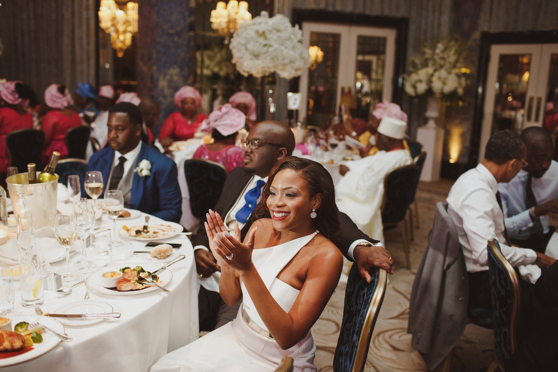 dorchester-wedding-photography-57.JPG