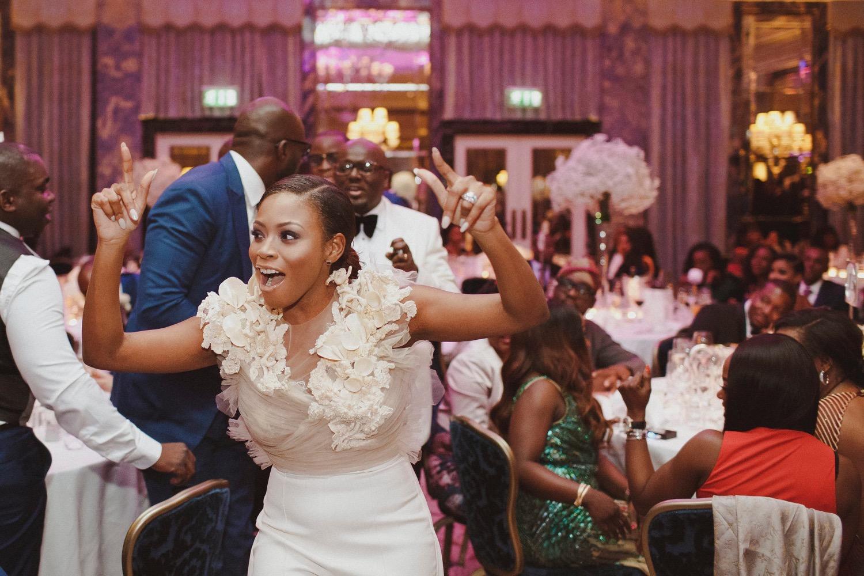 dorchester-wedding-photography-60.JPG