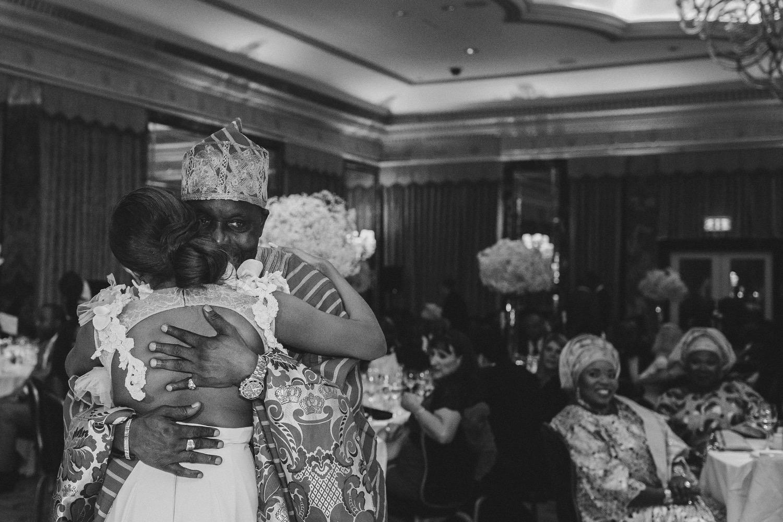 dorchester-wedding-photography-64.JPG