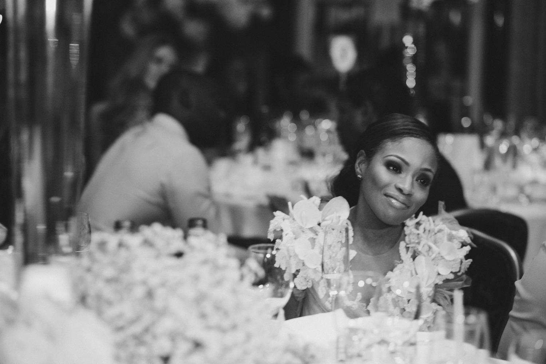 dorchester-wedding-photography-72.JPG