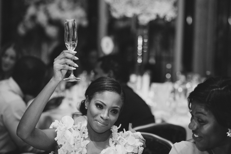 dorchester-wedding-photography-73.JPG