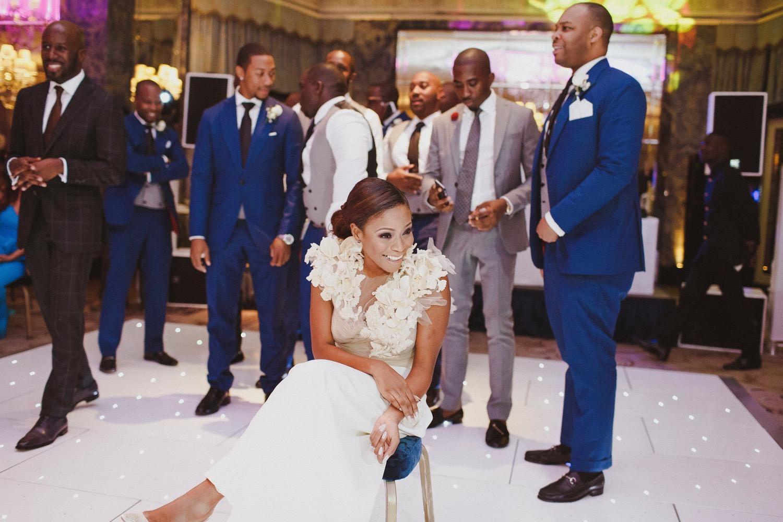 dorchester-wedding-photography-79.JPG