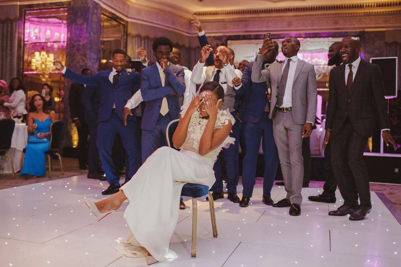 dorchester-wedding-photography-80.JPG