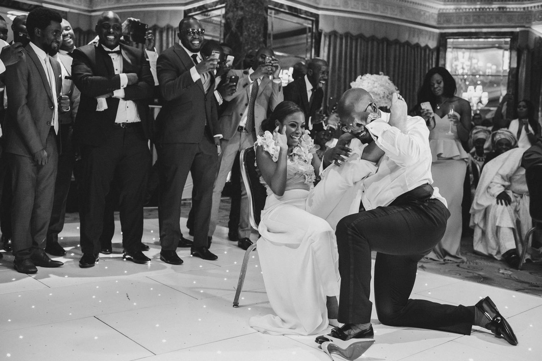 dorchester-wedding-photography-81.JPG