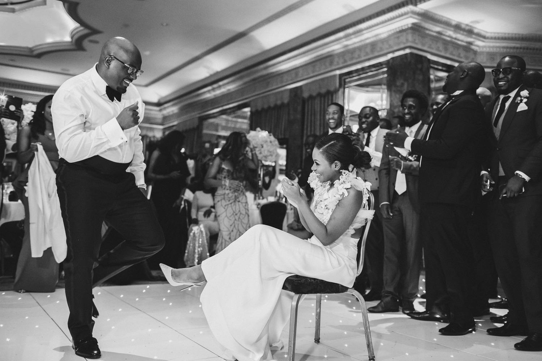 dorchester-wedding-photography-82.JPG