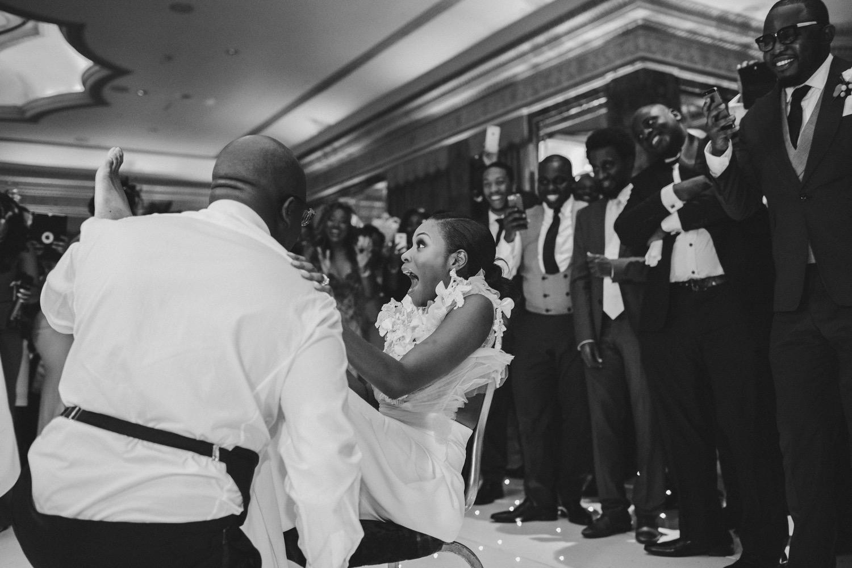 dorchester-wedding-photography-83.JPG