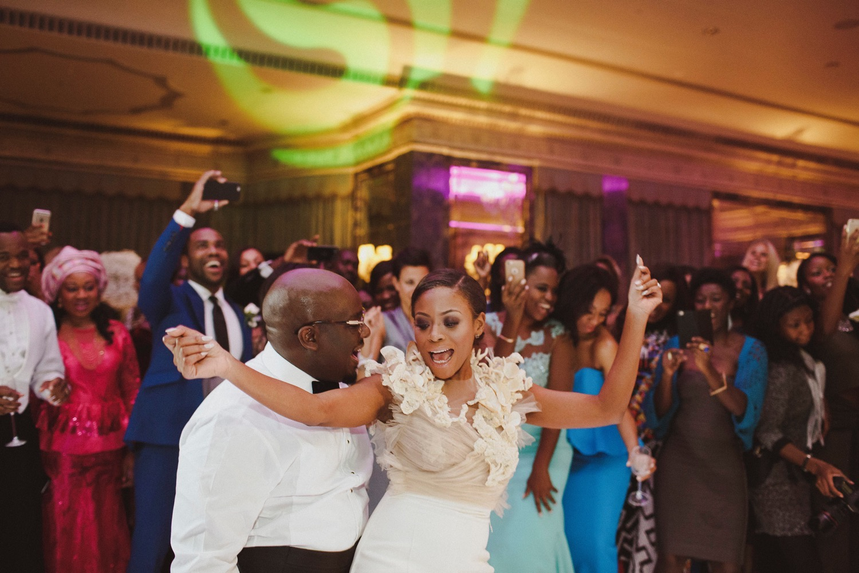 dorchester-wedding-photography-84.JPG