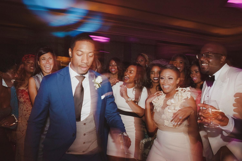 dorchester-wedding-photography-92.JPG
