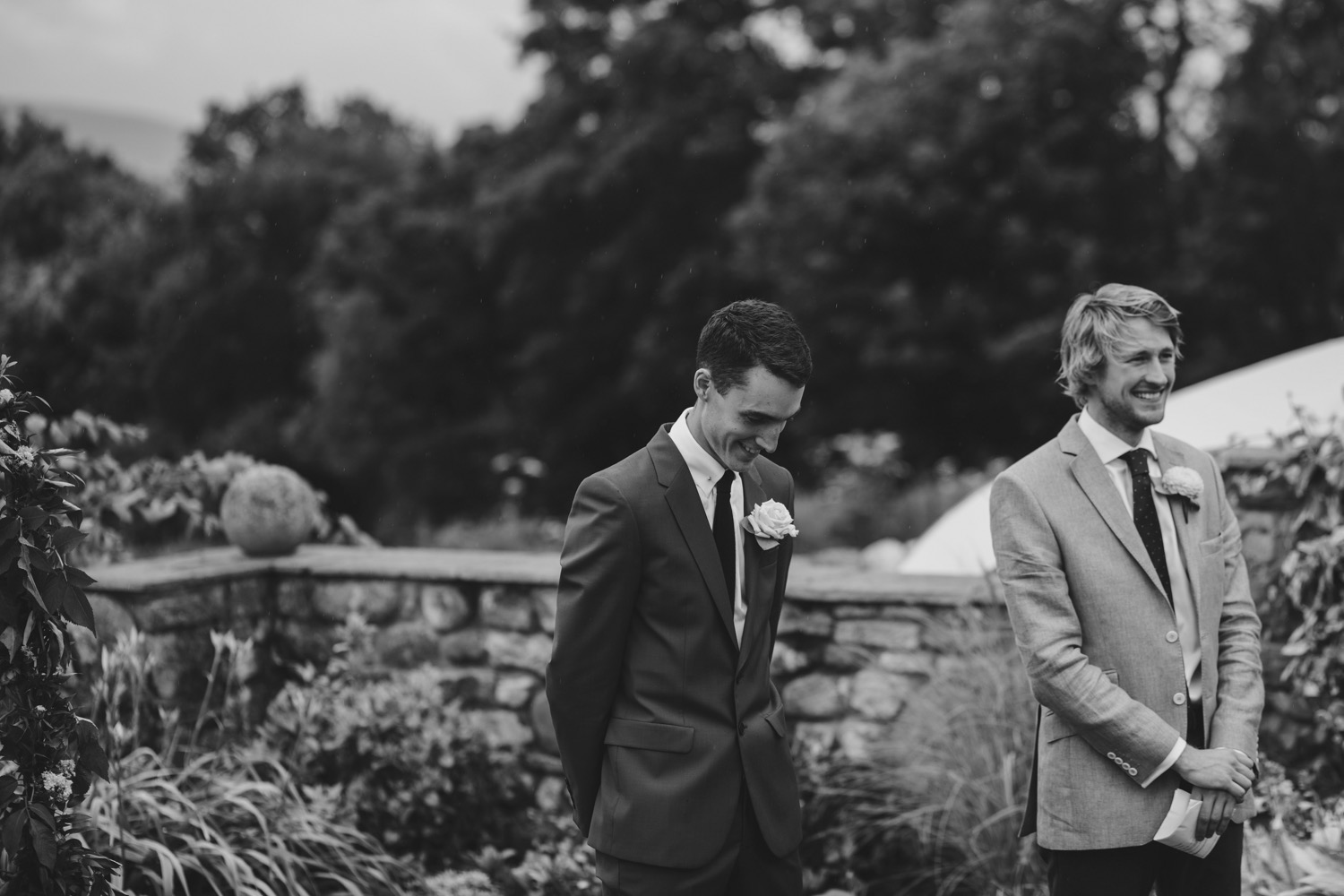 lancashire-wedding-photorapher-30.JPG