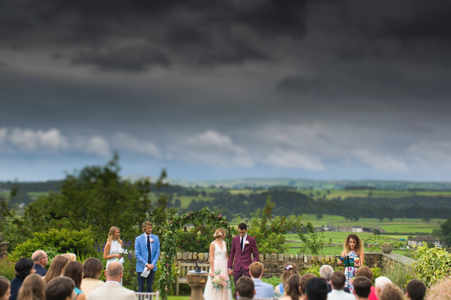 lancashire-wedding-photorapher-35.JPG