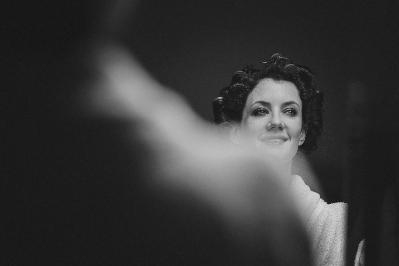 St-Pancras-wedding-photographer-london-010.jpg