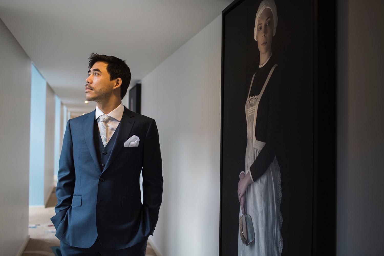 St-Pancras-wedding-photographer-london-019.jpg