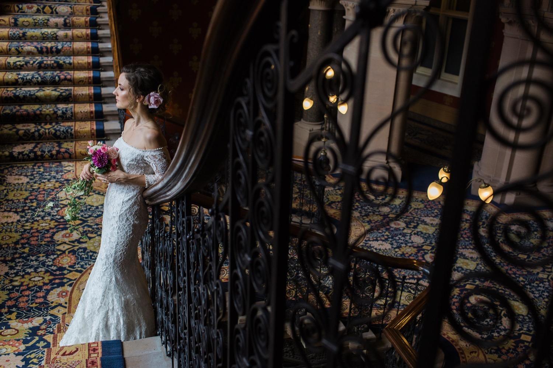 St-Pancras-wedding-photographer-london-026.jpg
