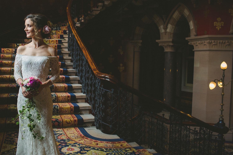 St-Pancras-wedding-photographer-london-028.jpg