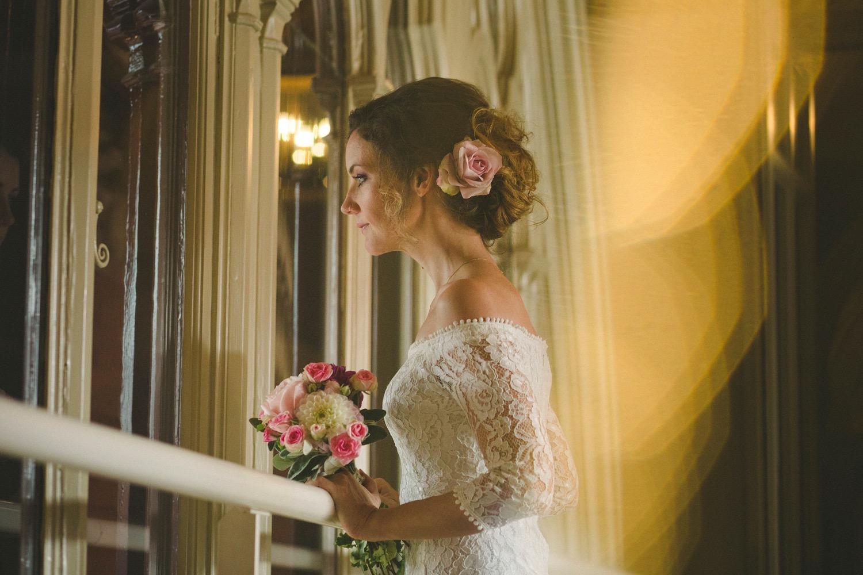 St-Pancras-wedding-photographer-london-029.jpg