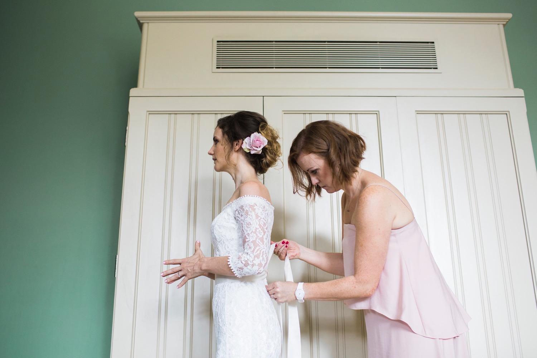 St-Pancras-wedding-photographer-london-031.jpg