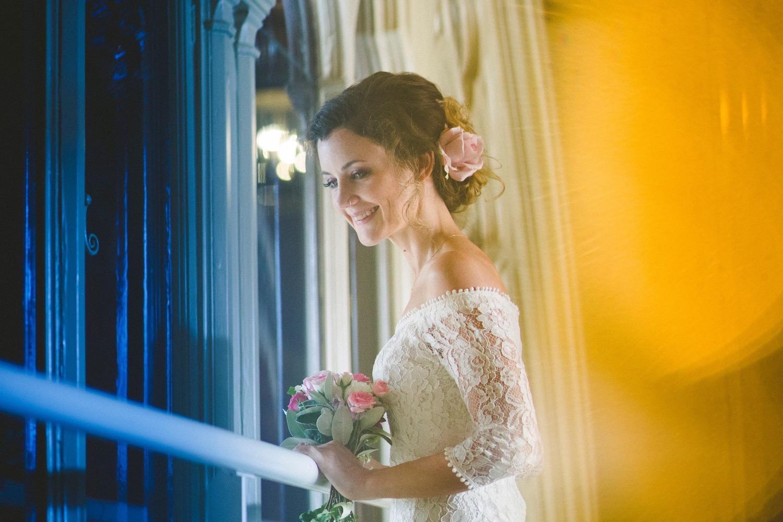 St-Pancras-wedding-photographer-london-030.jpg