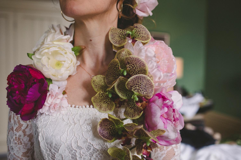St-Pancras-wedding-photographer-london-032.jpg