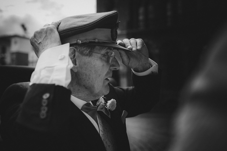 St-Pancras-wedding-photographer-london-042.jpg