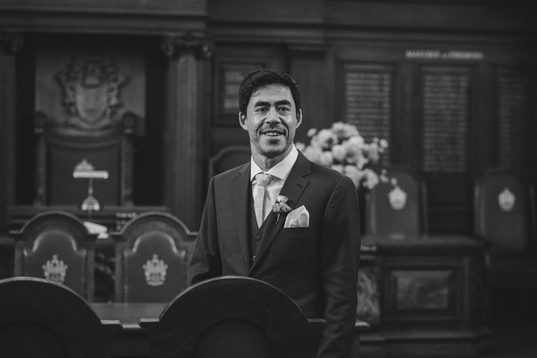 St-Pancras-wedding-photographer-london-047.jpg