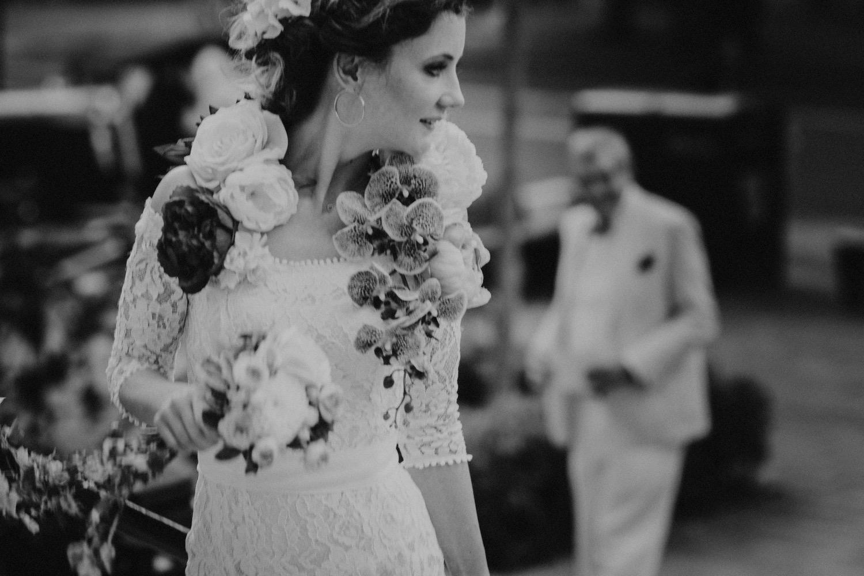 St-Pancras-wedding-photographer-london-048.jpg