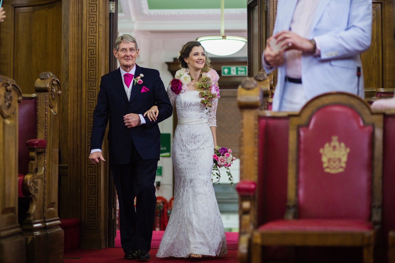 St-Pancras-wedding-photographer-london-049.jpg