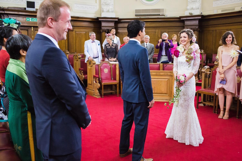 St-Pancras-wedding-photographer-london-051.jpg