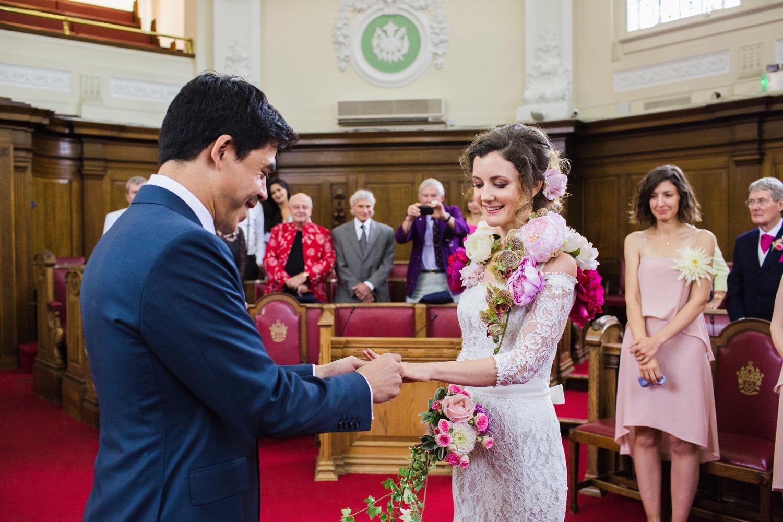 St-Pancras-wedding-photographer-london-052.jpg