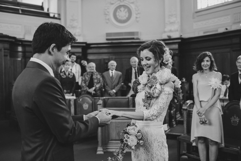 St-Pancras-wedding-photographer-london-054.jpg