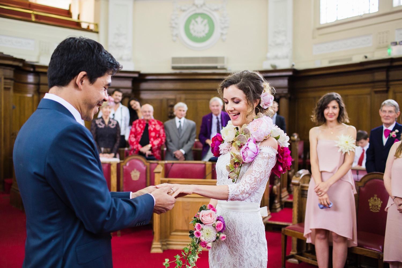 St-Pancras-wedding-photographer-london-055.jpg