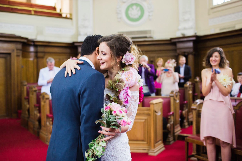 St-Pancras-wedding-photographer-london-056.jpg