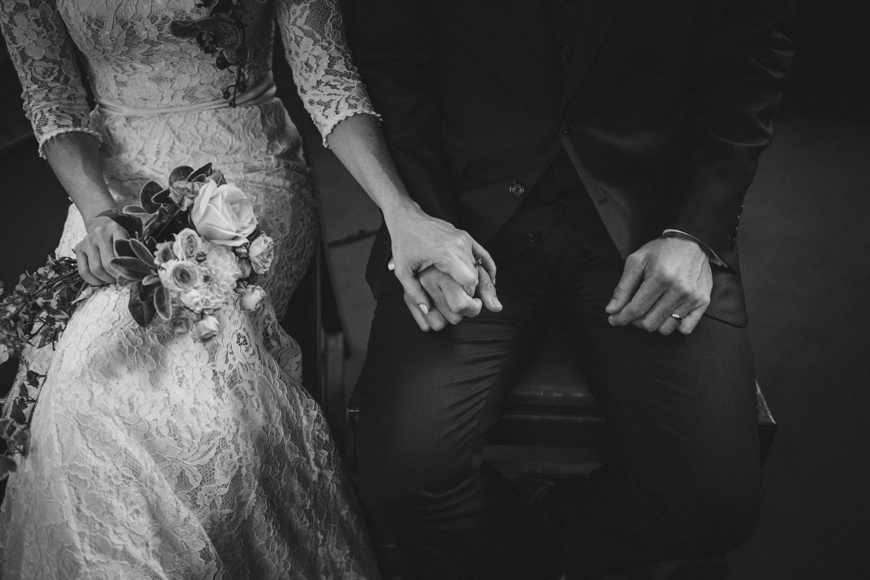 St-Pancras-wedding-photographer-london-060.jpg