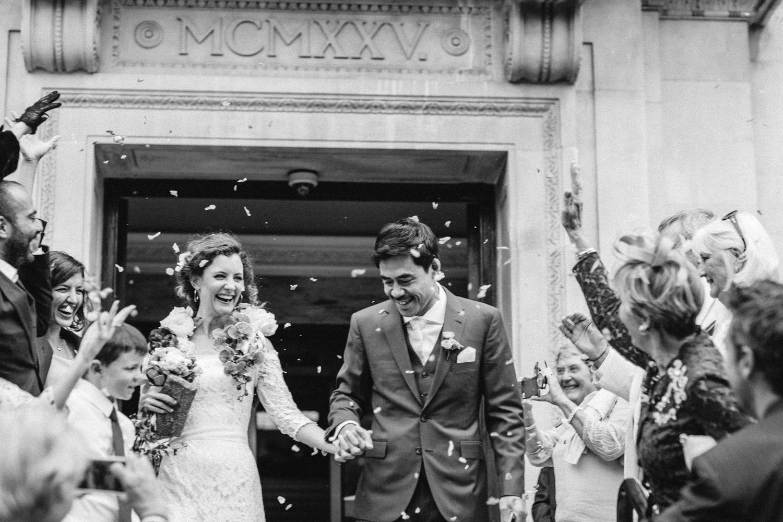St-Pancras-wedding-photographer-london-062.jpg