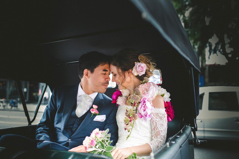 St-Pancras-wedding-photographer-london-066.jpg