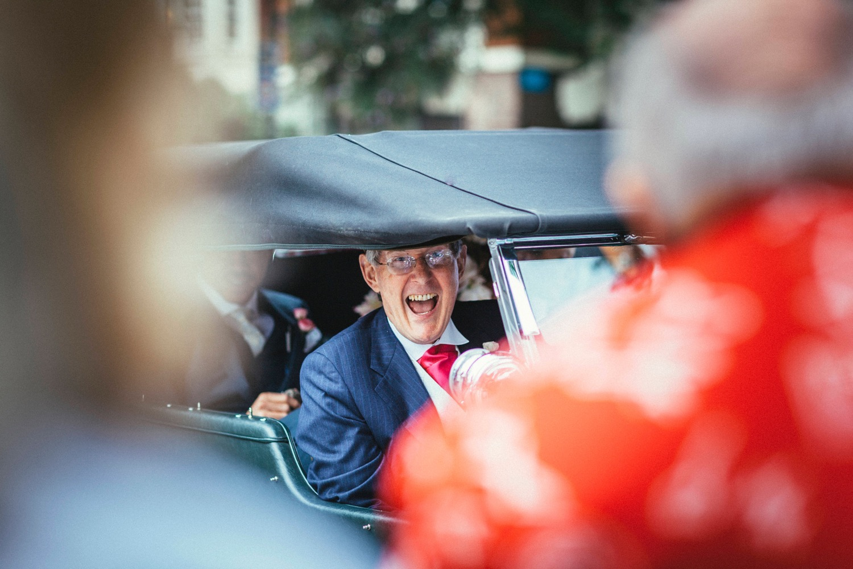 St-Pancras-wedding-photographer-london-067.jpg