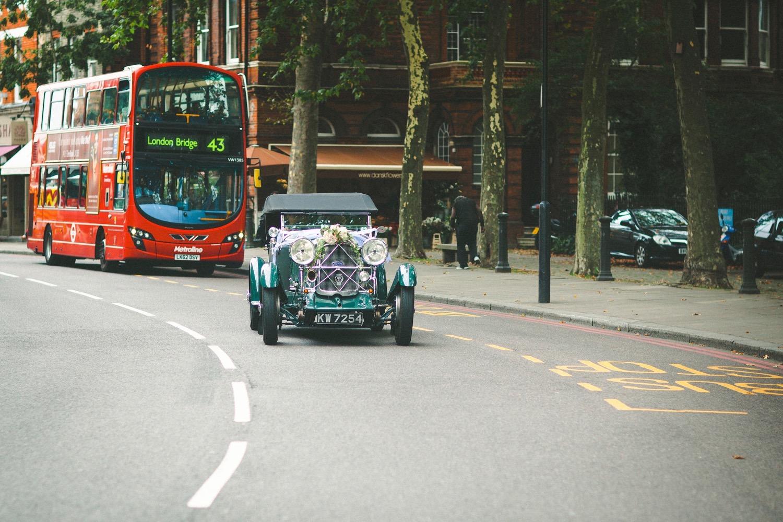 St-Pancras-wedding-photographer-london-068.jpg