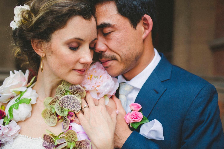 St-Pancras-wedding-photographer-london-071.jpg